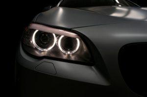 Neue und gebrauchte Autoteile, KFZ Ersatzteile, günstig, zu Bestpreisen! Günstige gebrauchte, überholte, regenerierte,reparierte Getriebe,Motoren,Turbolader. KFZ-WERKSTATT.