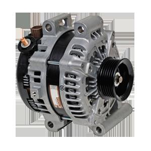 BOSCH Generator Lichtmaschine 0 986 041 860