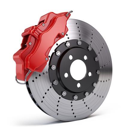 Bremsscheiben, Bremsklötze, Bremsbacken, Bremstrommeln - ATE, BOSCH , BREMBO , HELLA und vieles Mehr in bester Qualität.
