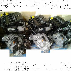 a6cae09fbedde33368206eedd1aed8b2