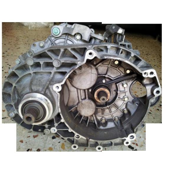 getriebe-vw-t5-25-tdi-lagernd.jpg