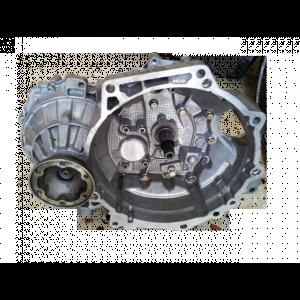 uberholte-getriebe-gqq-5-gang-19-tdi-vw-beetle-jetta-bora-golf-seat-altea-leon-toledo-skoda-octavia-audi-a3.jpg