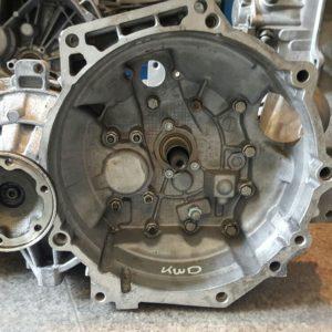 Getriebe VW Touran, 1.9 TDI, 6 Gang KWD